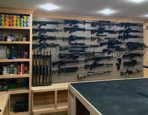 Bedroom Ideas Part Superior Garage Amazing Design top 100 best gun room designs armories you ll want to