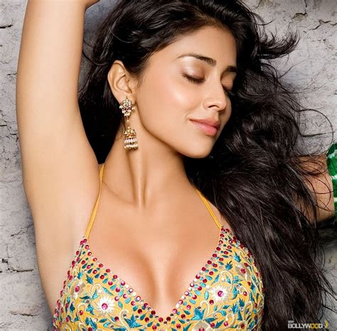 Shriya Saran Hot Photos Shriya Saran Pictures Images Wallpapers Pics Indian Actress Photos