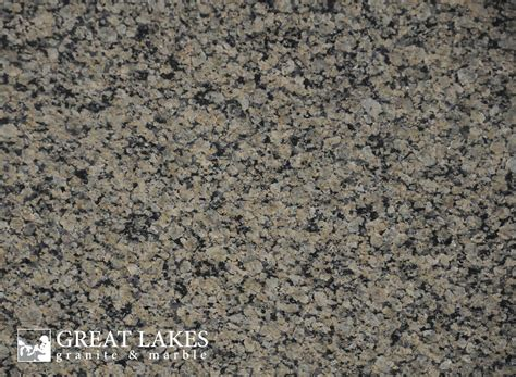 Tropical Brown Granite Countertop Pictures by Tropic Brown Granite Great Lakes Granite Marble