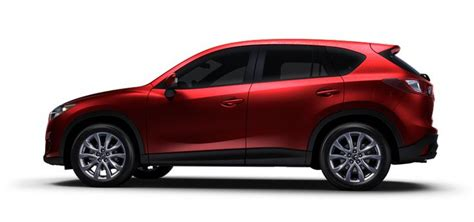 Difference Between Suv And Crossover by Crossover Suv Difference