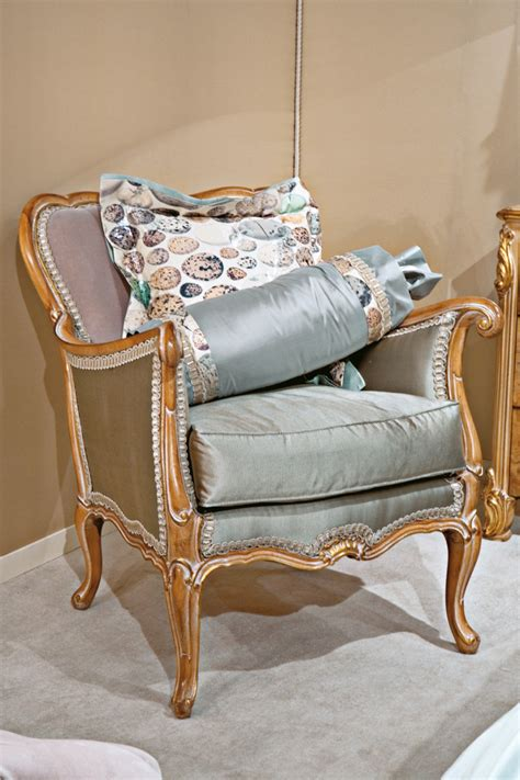 prestige upholstery the armchair prestige medea luxury furniture mr