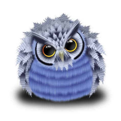 tutorial illustrator owl 40 creative owl logo icon and illustration designs