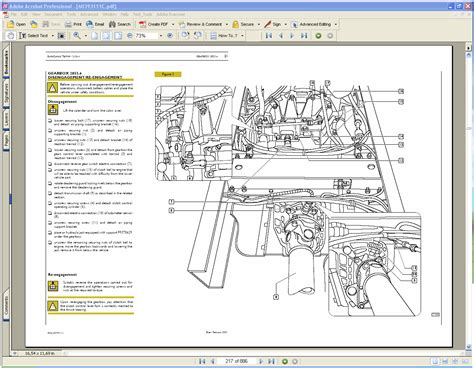 iveco engine wiring schematic wiring diagrams image free gmaili net iveco eurocargo tector