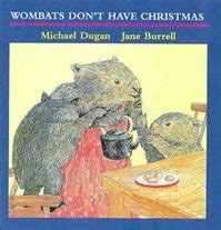 wombat picture book 83 best images about picture books on