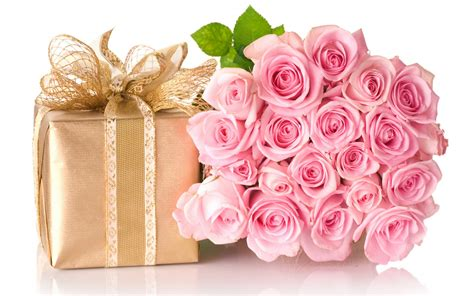 imagenes de happy birthday with flowers happy birthday flowers images pictures wallpapers