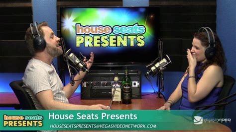 house seats las vegas million dollar quartet s rachel dudt hsp 024 las vegas video network 2 0