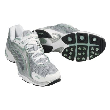 sneakers for high arches great for high arches review of ryka n gage walking