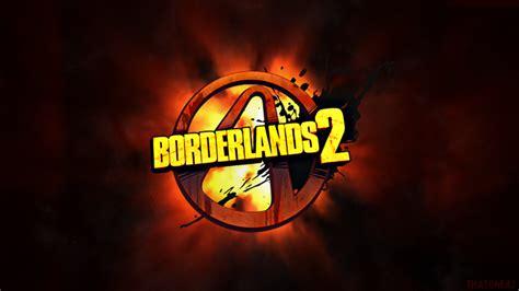 Photo collection borderlands logo wallpaper 1080p