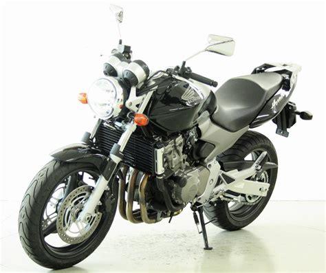 Hornet Motorrad by Honda Cb 600 F Hornet Occasion Motorr 228 Der Moto Center