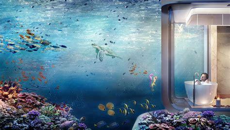 sea bathroom the floating seahorse floating seahorse dubai dubai
