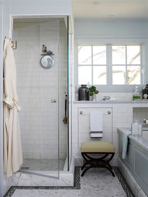 Tiny Bathroom Showers 10 Walk In Shower Design Ideas That Can Put Your Bathroom The Top