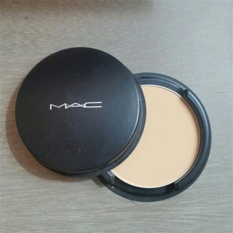 Refill Mac Studio Fix 60 mac cosmetics other mac studio