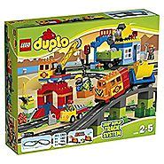 Mainan Anak Lego Duplo 10686 Family House best reviewed legos for 4 year olds 2016 2017 top gift list a listly list