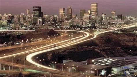 pictures of johannesburg south africa images of johannesburg johannesburg south africa youtube