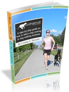 how to start a walking business how to start a walking business thatmutt