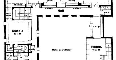 darien castle plans dantyree com dantyree com darien castle plans arkitektur uge 15 16