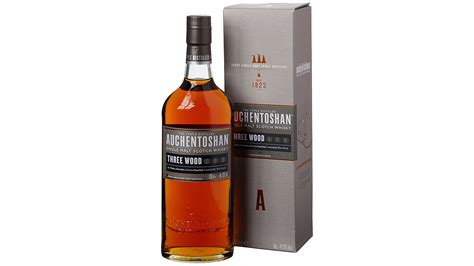 best malt whiskey best whisky 2018 the smoothest scotch whiskies and other