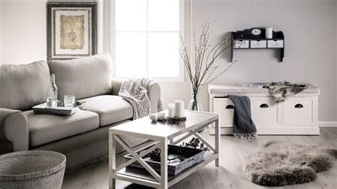 Landhaus Wohnzimmer Einrichten by Wohnzimmer Einrichten Exklusive Wohnideen Westwing