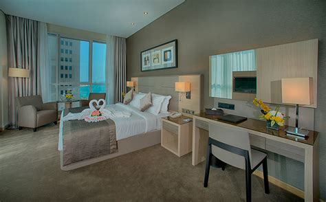 tryp room rooms tryp hotels