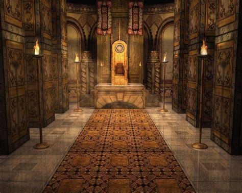 castle throne room marlin studios gallery quot throne room quot by geoff holman throne rooms throne room