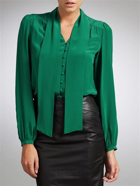 Kemeja Ricci what to wear with emerald green blouse s lace blouses