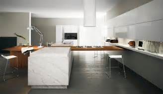 Simple Interior Design Ideas For Kitchen Perfect Simple Modern Kitchen Designs Fresh At Interior