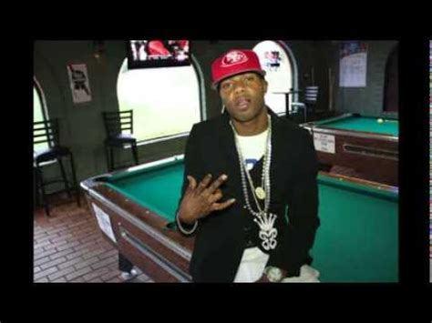 Baby Boy Da Prince Ft Lil Boosie The Way I Live Just Added To Mtv2 by Baby Boy Da Prince The Way I Live Ft Rick Ross Remix