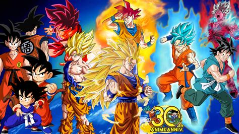 dragonball evolution goku wallpaper son goku evolution db dbz dbs and eoz by sontj on