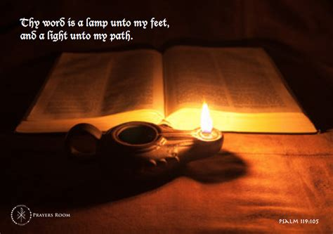 thy word is a l unto my feet thy word is a l unto my feet hymn daily reflection