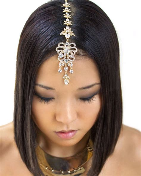 Wedding Hairstyles Etsy by Trending 30 Etsy Hair Accessories