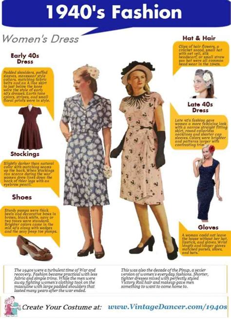 how to 1940s style women french braids 1940s fashion what did women wear in the 1940s