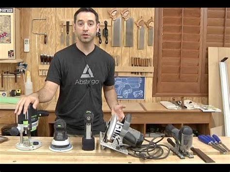 basic set  tools   woodworking beginner youtube