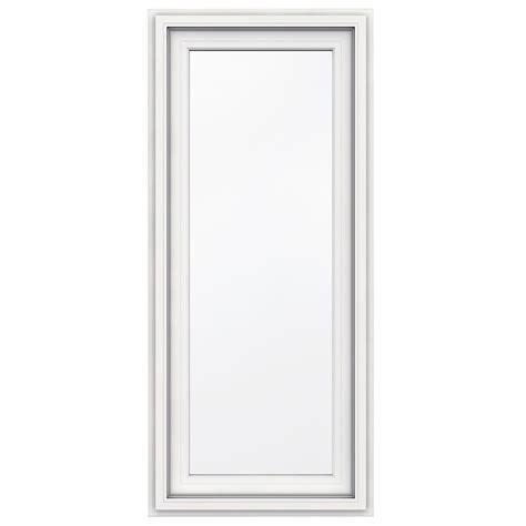 jeld wen windows doors 5000 series vinyl right handed