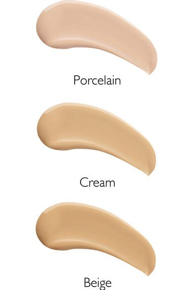 by terry touche veloutee highlighting concealer 3 beige by terry touche veloutee highlighting concealer brush