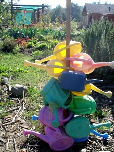 school garden ideas 1251 best images about reggio inspired spaces on