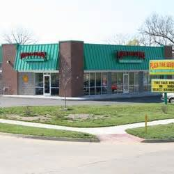 plaza tire service auto repair  smiley ln columbia mo phone number yelp