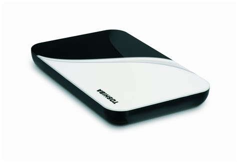Hdd Toshiba 320 Gb toshiba 320 gb usb 2 0 portable external drive