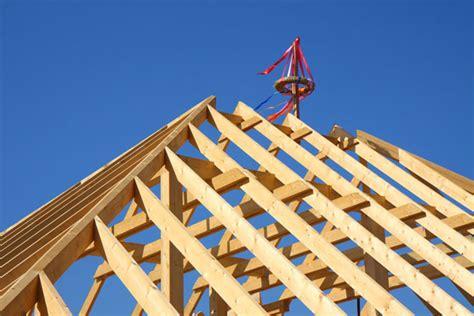 dachaufbau alles zur dachkonstruktion bauende