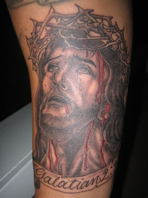 cross with halo tattoo amazing cross with halo design idea