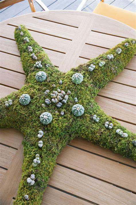Moss Garden Ideas 30 Moss Garden Ideas Graffiti Statue Ornament Designs