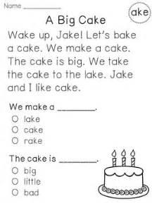 common worksheets 187 kindergarten reading worksheets pdf