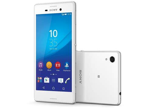 aqua review sony xperia m4 aqua smartphone review notebookcheck net