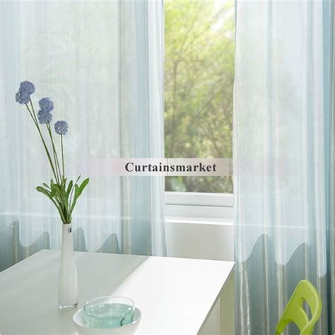 light blue bedroom curtains bedroom curtains light blue curtain menzilperde net