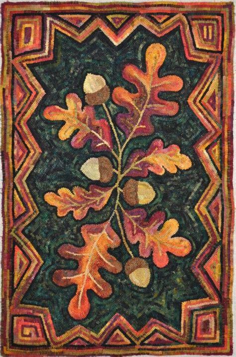 gene shepherd rug hooking gene shepherd rug hooking design rug hooking