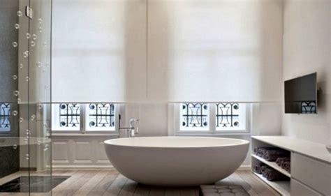bagni con vasca angolare bagno con vasca ad angolo arredare un bagno piccolo