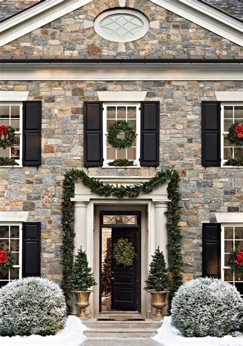 significance of a front door best 25 houses ideas on exterior