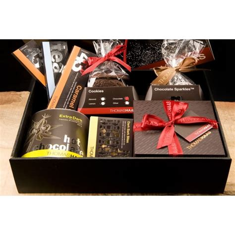 special gifts valentines special gift for