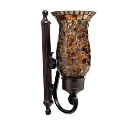 Mosaic Wall Sconce 17 Best Images About House On Mosaics Mosaic Wall And Window