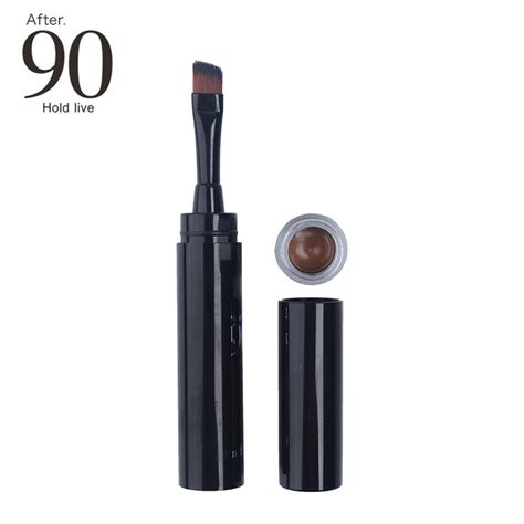 N Color Brow Icon Pencil Alis Brush Waterproof buy wholesale eyebrow tint from china eyebrow tint