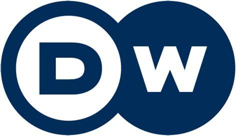 Dw Paket Dw094 Type J file dw tv logo 2012 png wikimedia commons